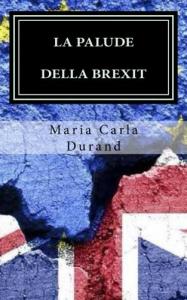 La palude della Brexit