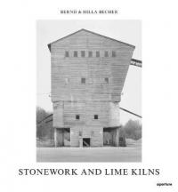 Stonework and Lime Kilns