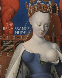 The Renaissance nude