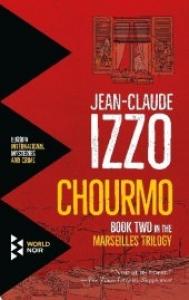 Book 2: Chourmo