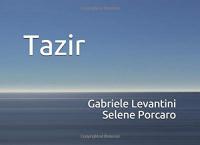 Tazir