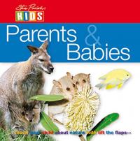 Parents & babies