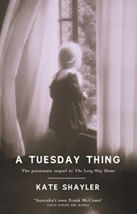 A tuesday thing