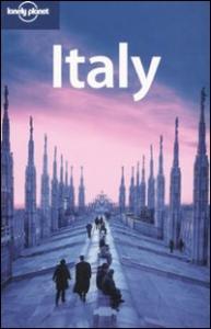 Italy / Damien Simonis ... [et al.]