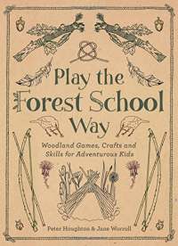 Play Forest School way
