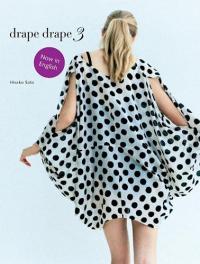 Drape drape 3
