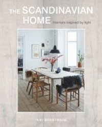 The scandinavian home