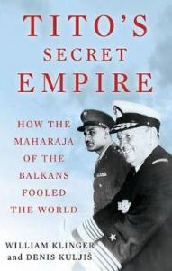 Tito's secret empire