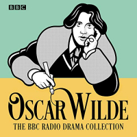 The BBC radio drama collection