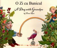 O Zi cu Bunicul