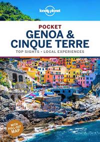 Genoa & Cinque Terre