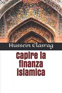 Capire la finanza islamica