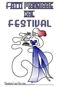 Fatti mangiare dal Festival