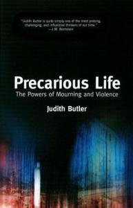 Precarious life