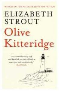 Olive Kitteridge / Elizabeth Strout