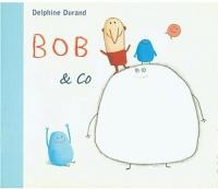 Bob & C⁰