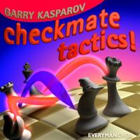 Checkmate tactics
