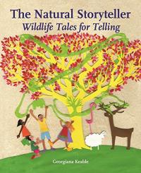 The natural storyteller