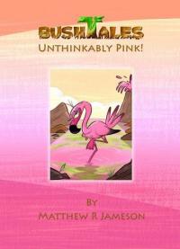 Unthinkably pink!