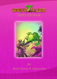 Duel-Down