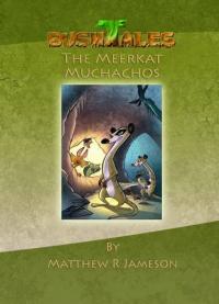 The meerkat muchachos