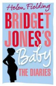 The Bridget Jones's Baby