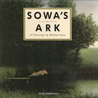 Sowa's Ark