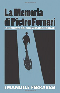 La memoria di Pietro Fornari