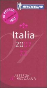 Italia 2007