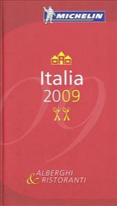 Italia 2009
