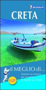 Il meglio di... Creta