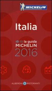 Italia 2016