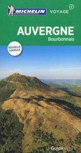 Auvergne, Bourbonnais