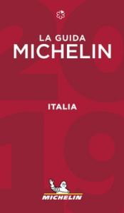 La guida Michelin. Italia [2019]