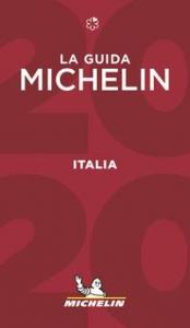 La guida Michelin