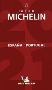 España, Portugal [2021]
