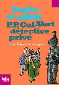 P.P. cul-Vert