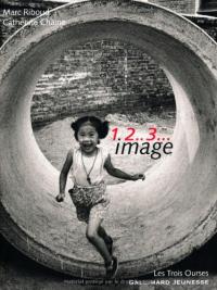 1, 2, 3... image