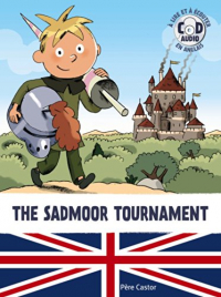The Sadmoor tournament