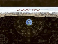 Le secret d'Orbae / François Place