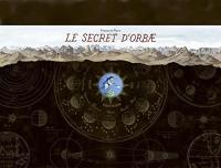 Le secret d'Orbae / François Place