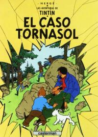 El caso Tornasol
