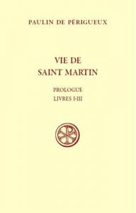 [1]: Prologue