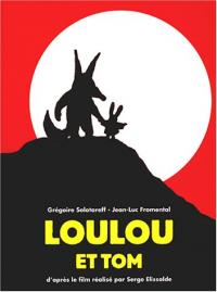 Loulou et Tom