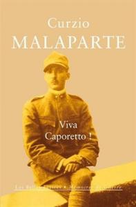 Viva Caporetto!