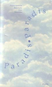 Paradis, paradis