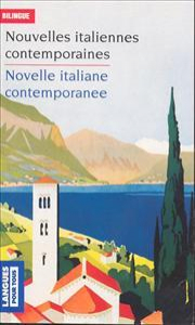 Novelle italiane contemporanee