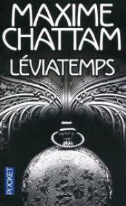 Léviatemps