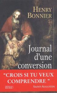 Journal d'une conversion