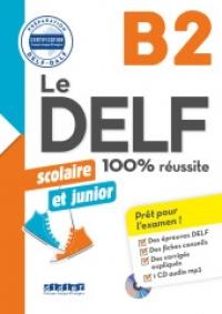 Le DELF